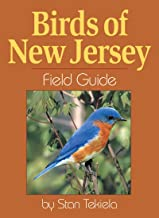 Best jersey guide book Reviews