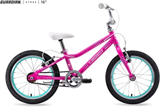 Best raleigh bikes kids rowdy 20 mountain bike Reviews