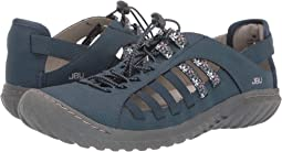 70a3cd029fc Women s Navy Sandals Pg.2 + FREE SHIPPING