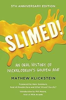 nickelodeon golden age