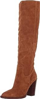 Best women's knee high western boots Reviews