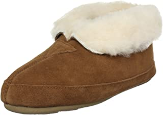 Best shearling womens slippers Reviews