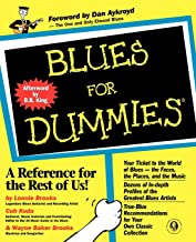 Best blues for dummies Reviews