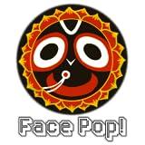 Face Pop