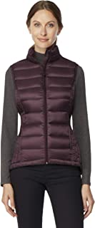 Best 32 degrees down vest Reviews