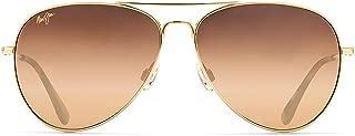 Best smith maverick sunglasses Reviews