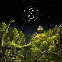 Samorost 3 Soundtrack