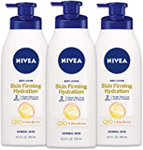 anti aging body lotion by NIVEA