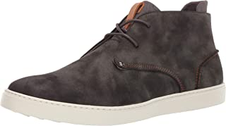 Kenneth Cole Reaction Mens RMF8107N1 Indy Sneaker D