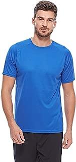 Fruit Of The Loom T - Shirt Sportswear for Men