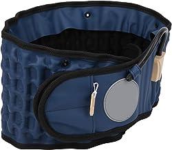 Hygiënische tailleband, verstelbare decompressieband, ergonomisch ontworpen voor thuistaille