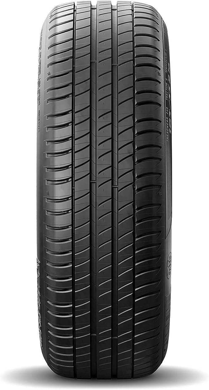 Michelin Primacy 3 215 55 R17 94v Summer Tyre Auto