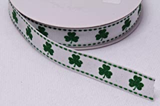 Best discount ribbons by the yard Reviews