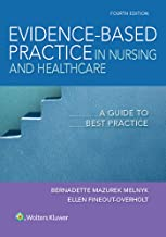 Best reading understanding and applying nursing research Reviews