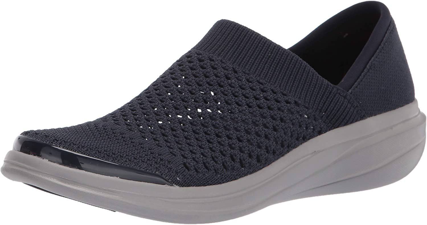 Oakland Mall BZees Women's Max 73% OFF Loafer Charlie