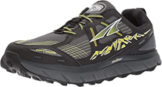 Lone Peak 3.5 Men's Trail Running Shoe