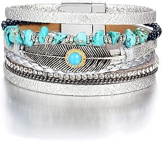 magnetic bracelet online