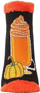 Best halloween socks fuzzy Reviews