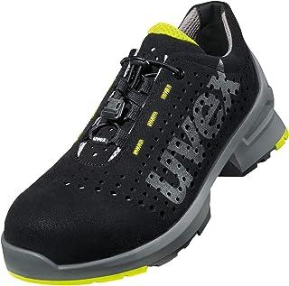 Uvex 8543, Chaussures de Travail. Homme
