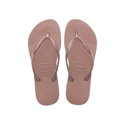 3f07fdf94 Women s Havaianas Flip Flops  Amazon.co.uk