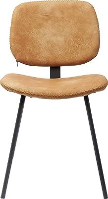 Mod/èle Pisa Assise de chaise en paille