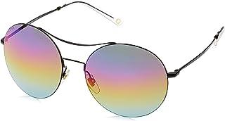 a38bde45d40 Amazon.com  gucci sunglasses - Guccí