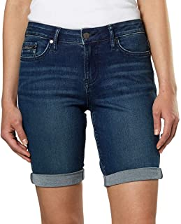 womens denim jeans wholesale
