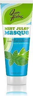 QUEEN HELENE Masque Mint Julep 8 oz (Pack of 2)