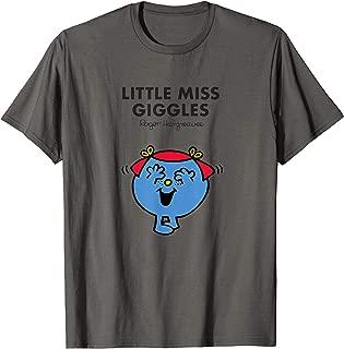 Best little miss giggles shirt Reviews