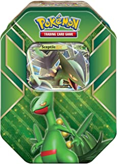 Best Pokemon Tcg Packs of 2020 – Top Rated & Reviewed