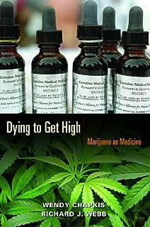 Best get free marijuana Reviews