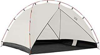 Grand Canyon Tonto Beach Tent 4