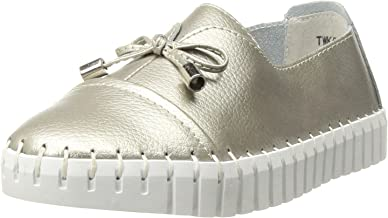 Bernie Mev Kids' Twk50 Loafer