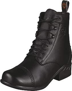 Women's Heritage Rt Paddock Paddock Boot