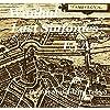 ヴァンハル:最後の交響曲集Wanhal(Vanhal) Last Sinfonies E-dur A-dur Bryan E5/ A7(HST096) 〜HSTオーナー交通事故リハビリ回復記念特別価格限定版!