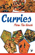 Curries from the South