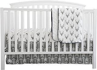 Boys Crib Bedding Sets Amazon Com