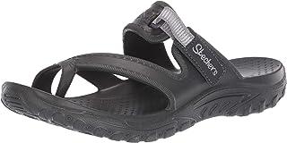 Skechers Women's Foamies Cali Gear Sandal