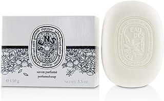 Diptyque Eau Des Sens Perfumed Soap, 5.3 Ounce