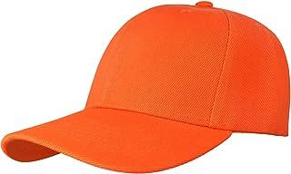 Falari Baseball Dad Cap قابل للتعديل حجم مثالي للجري والأنشطة الخارجية