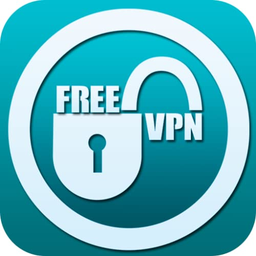 VPN Proxy touch Unblock Master