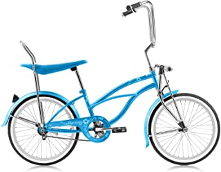 Best girls 20 inch bike with banana seat Reviews