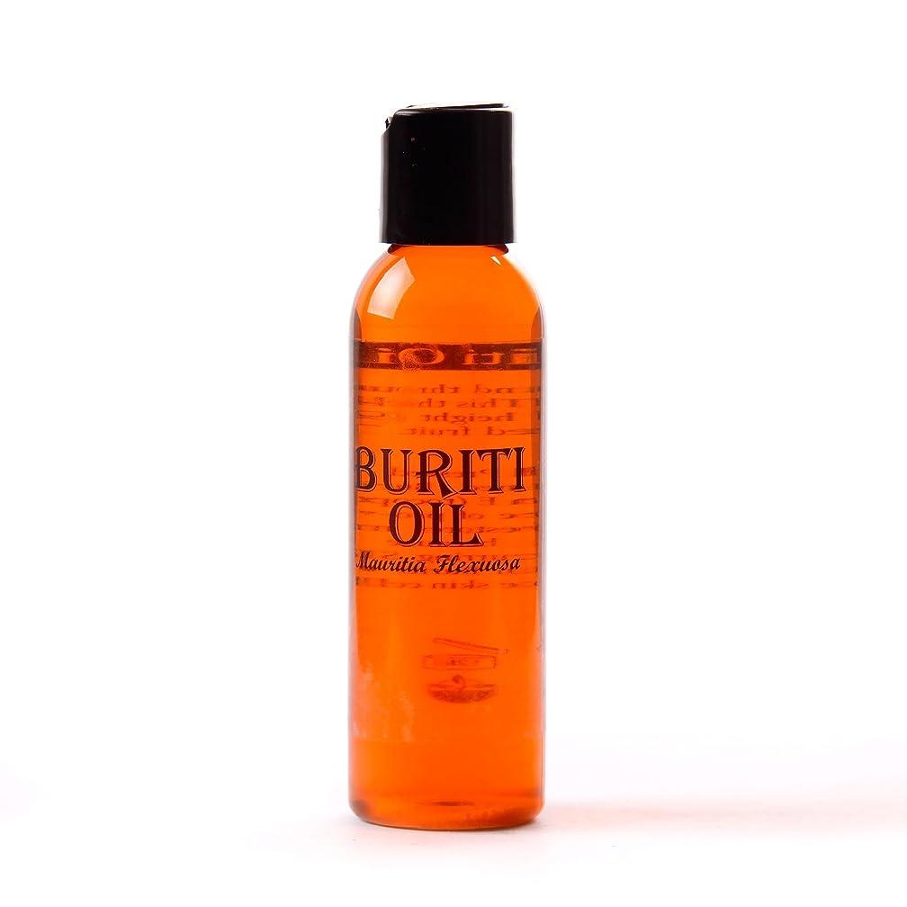 麺ラビリンス適応的Mystic Moments | Buriti Virgin Carrier Oil - 250ml - 100% Pure