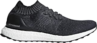 adidas Women's Ultraboost Uncaged W, Carbon/CBLACK/GREFOU