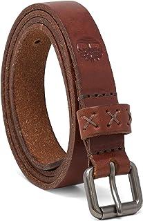Women's Casual Leather Belt