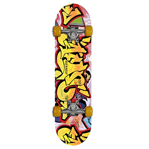 Skateboard Decks: Amazon co uk
