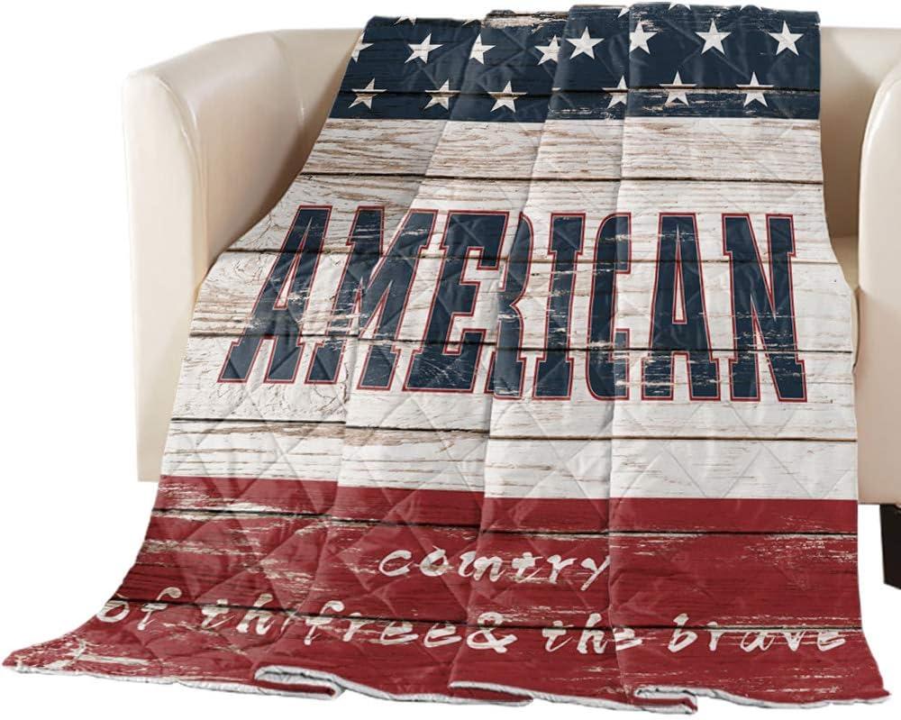 Comforter Dallas Mall 82x86 inch All Season Bedding Cover American Inexpensive