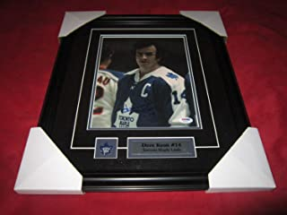 Best dave keon maple leafs Reviews
