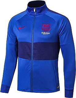 fc nantes jersey 2018