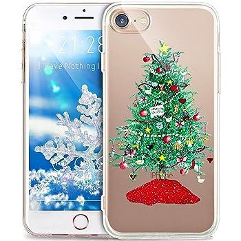 cover iphone 5s natalizia
